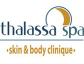 Thalassa Clinique Spa