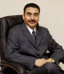 Dr.Urbina