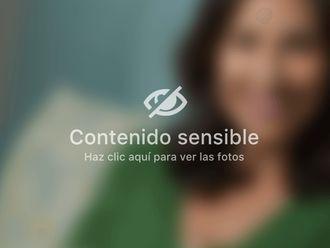 Radiofrecuencia - 643445