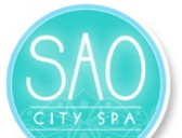 Sao City Spa