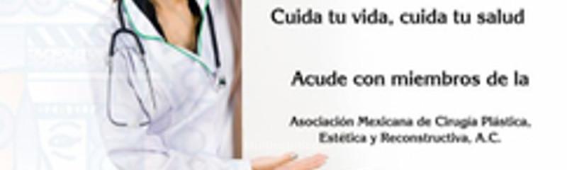 Dr. Omar Pérez-Saucedo