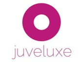 Juveluxe