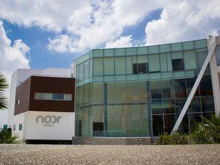 Noor Clinic