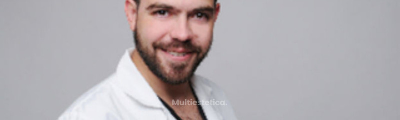 Dr Rodrigo Arredondo .jpg