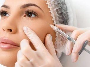 Botox + hidro-facial (aquabella) a tan solo 4500