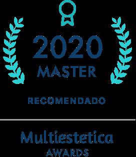 Multiestetica Awards 2020