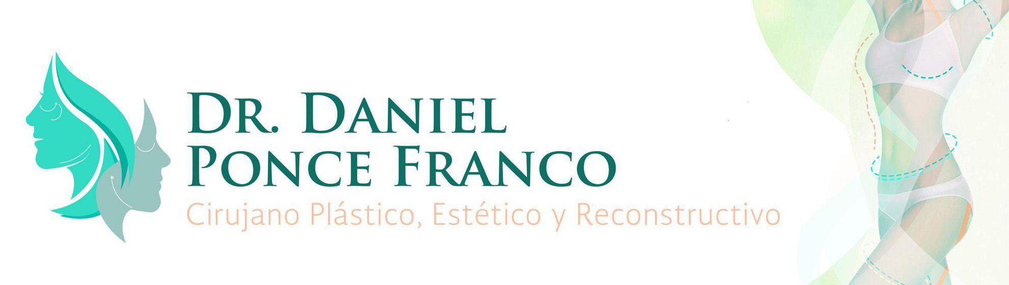 Dr. Daniel Ponce Franco