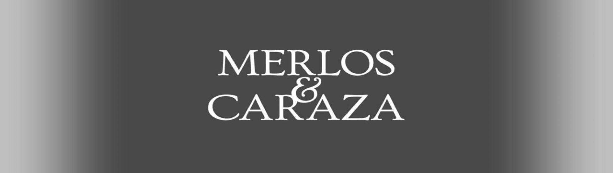 Merlos & Caraza