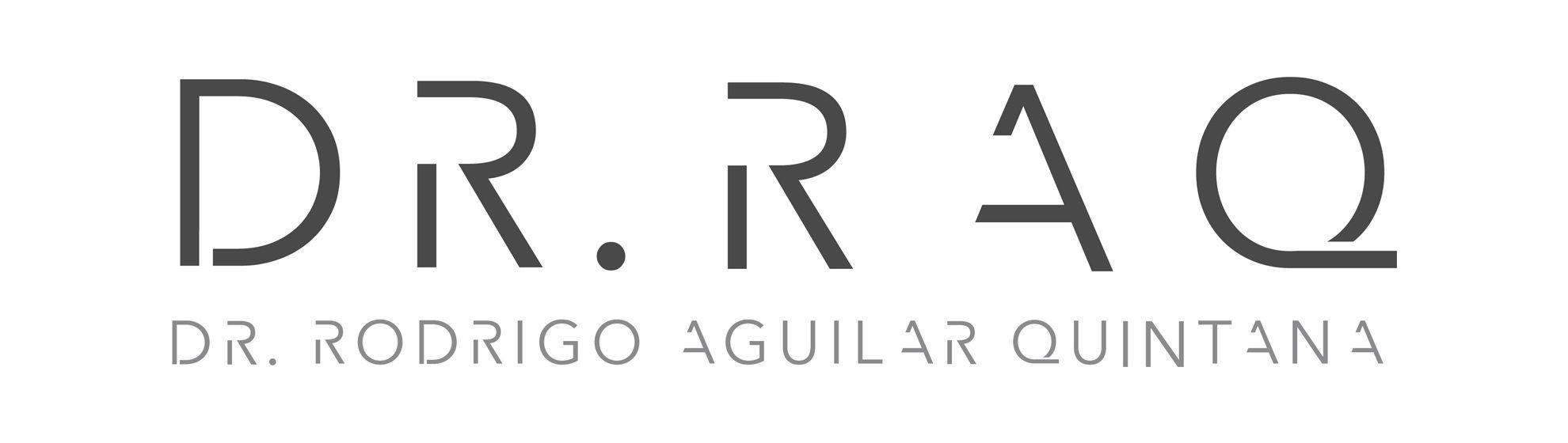 Dr. RAQ