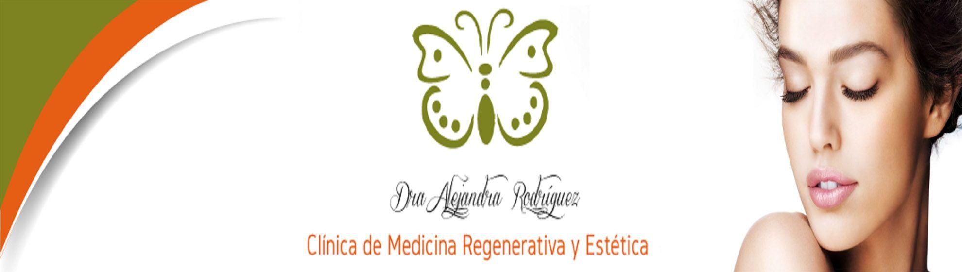 Dra. Alejandra Rodríguez