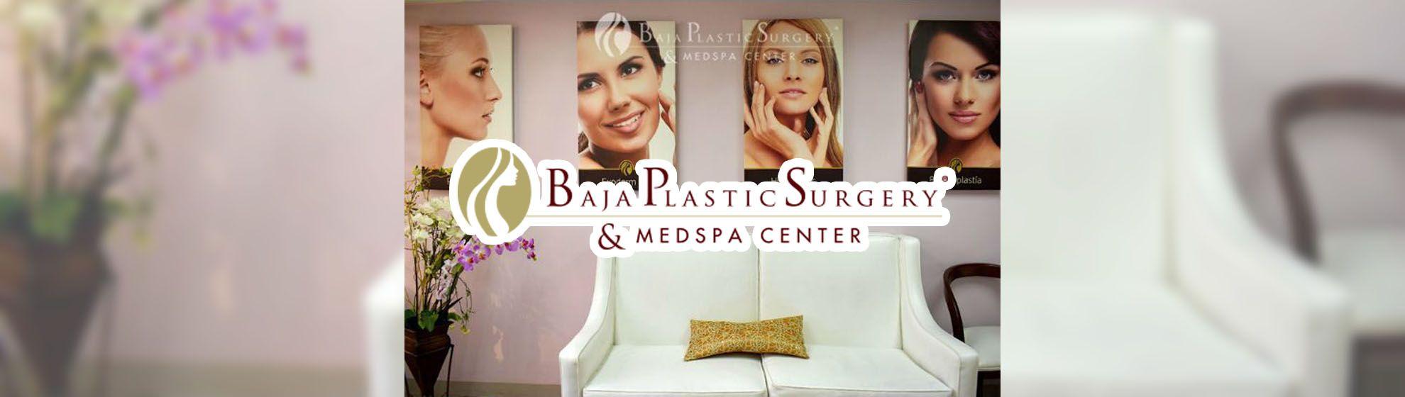 Baja Plastic Surgery