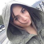 margarita_benavides