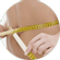 Obesidad y peso