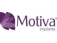 Motiva®
