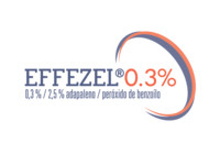 Effezel®