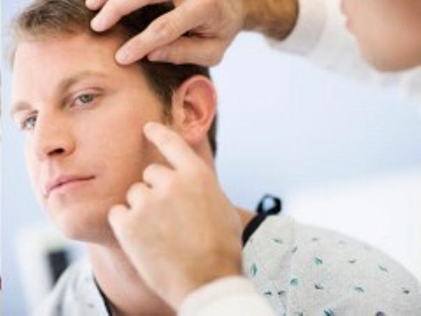 ¿Cómo elijo a mi dermatólogo?