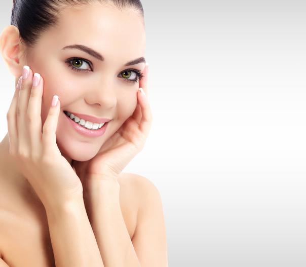 ¿Qué efectos tiene en la piel?