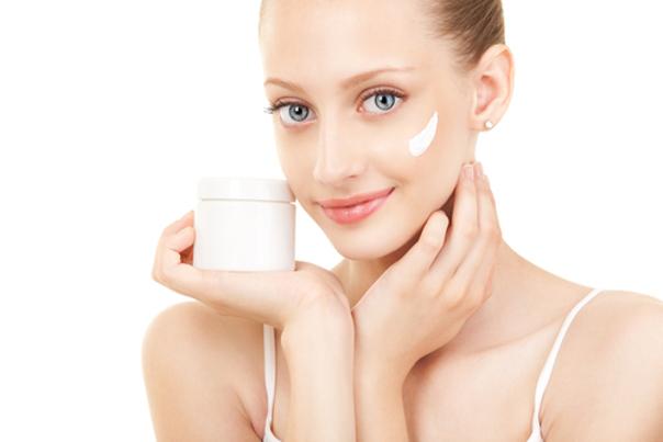 Prevenir la aparición de manchas en la piel