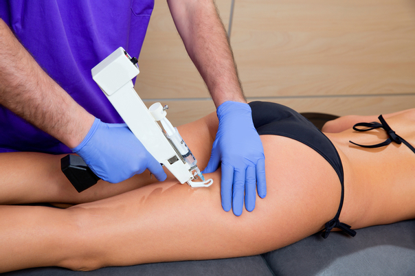 procedimiento mesoterapia