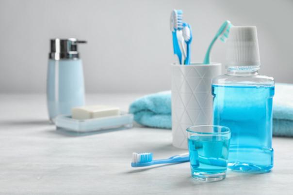 resultado óptimo blanqueamiento dental