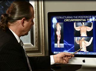 Cirugía Post Bariátrica, procedimiento ideal para exceso de piel