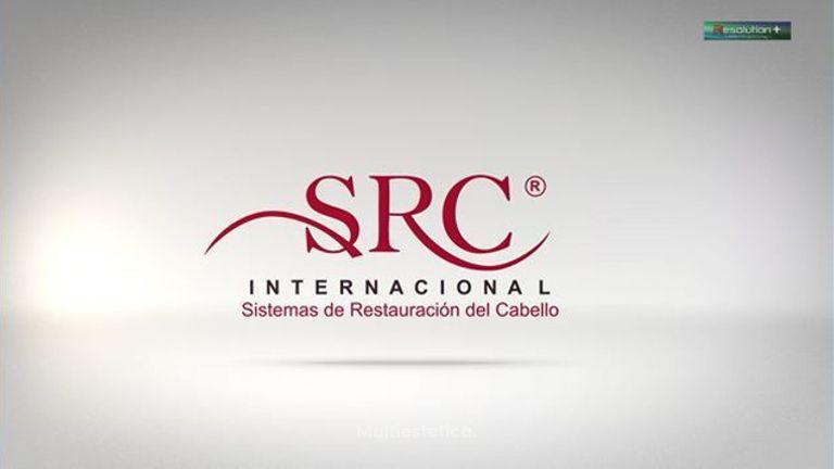SRC Sistemas De Restauración De Cabello