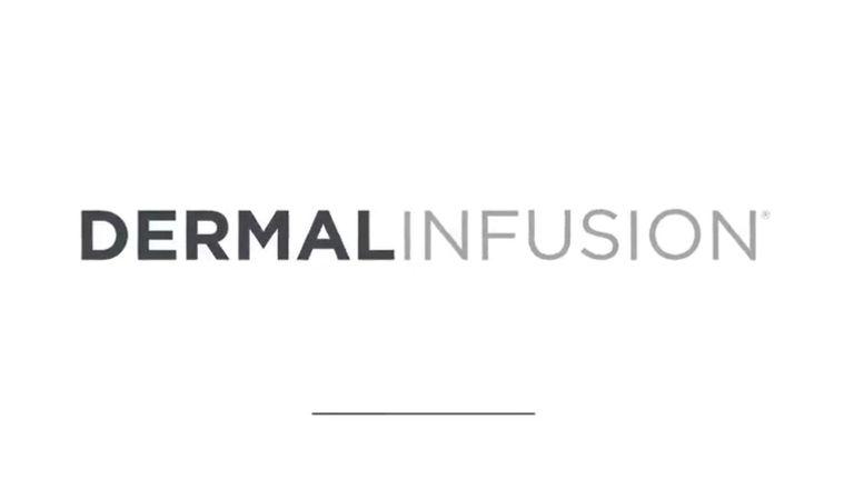 Dermal Infusión