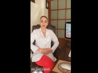Labioplastia - Dr. Peimbert