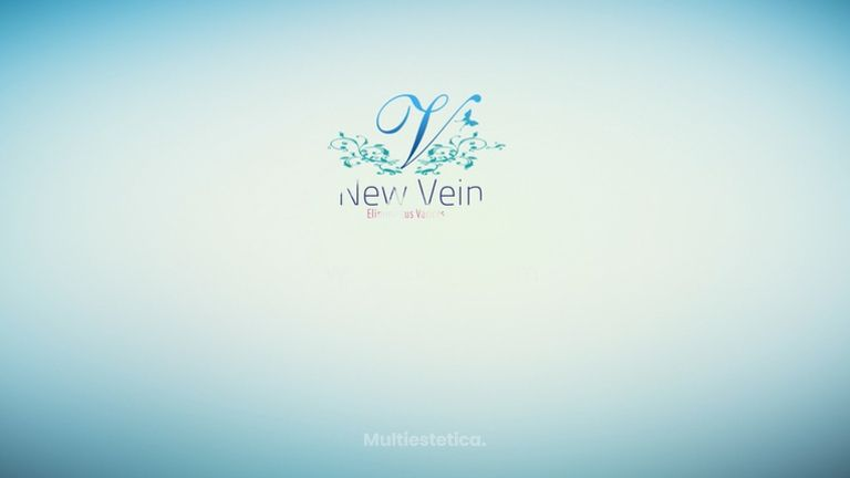 New Vein Y Elimina Tus Varices