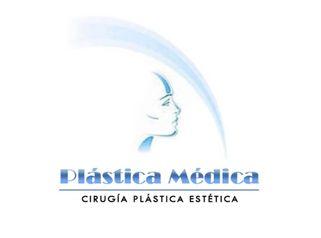 Plástica Médica. Cirugía Plástica Estética. Dr. Alfredo Meza.