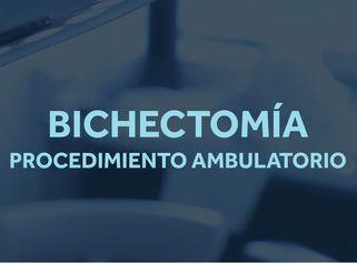 Antes y después - Bolsas de Bichat - Bichectomía