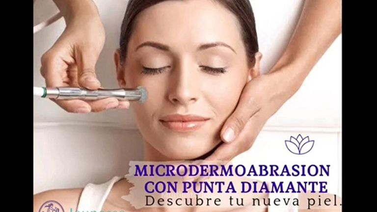 Jeunesse Medical Spa