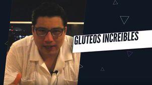 Técnicas para aumentar glúteos