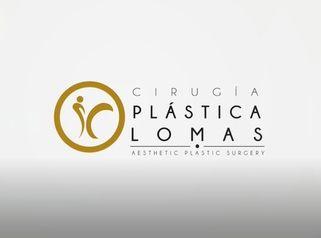 Cirugia Plástica