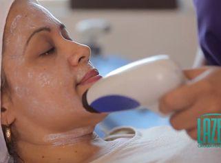 La mejor forma de rejuvenecer tu piel