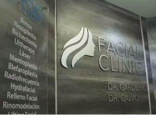 Conoce los servicios que te ofrece Facial Clinic