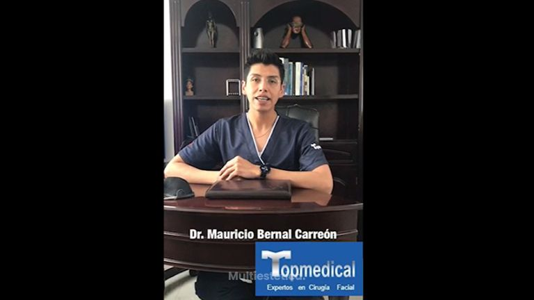 Bolsas de Bichat - Topmedical