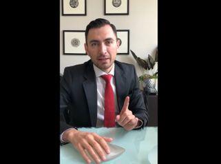 Dr. Cesar Vazquez