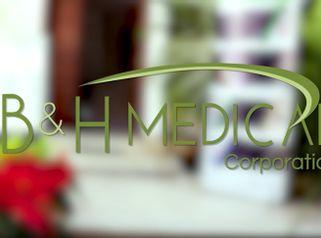 B&H Medical Corporation