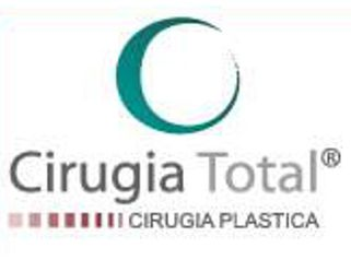 Cirugía Plástica Segura en Guadalajara