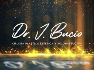Dr. José Javier Bucio Duarte