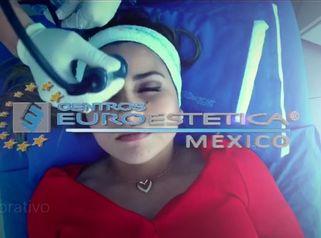Centros Euroestética Chihuahua