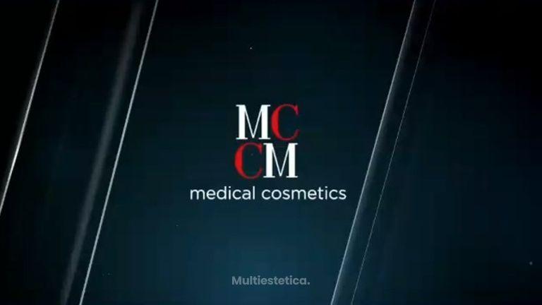¿Conoces los productos de MC CM Medical Cosmetics?