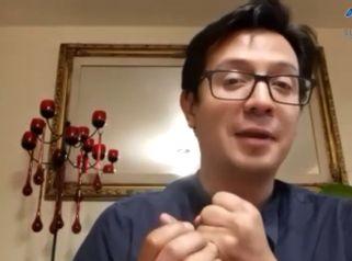 Liposucción - Dr. Mario Alonso Flores Saldivar