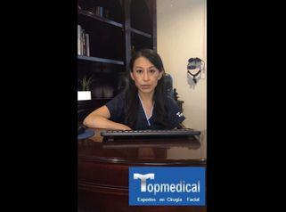 Mentoplastia - Topmedical