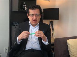Todo sobre Liposucción HD - Dr. Christian Augusto Morales Orozco